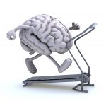 Could Meaning at Work Translate to a Healthier Brain?