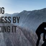 Making Progress by Breaking It Down