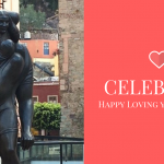 Celebrate Valentine's Day by Loving Yourself